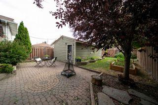 Photo 29: 9541 109A Avenue in Edmonton: Zone 13 House for sale : MLS®# E4258845