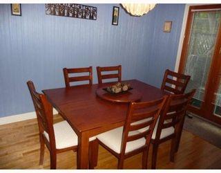 Photo 4: 635 GOULDING Street in WINNIPEG: West End / Wolseley Single Family Detached for sale (West Winnipeg)  : MLS®# 2912130
