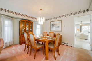 Photo 4: 10112 158A Street in Surrey: Guildford House for sale (North Surrey)  : MLS®# R2452075