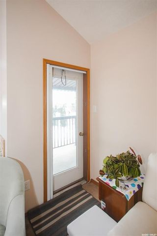 Photo 14: 303 3220 33rd Street West in Saskatoon: Dundonald Residential for sale : MLS®# SK843021