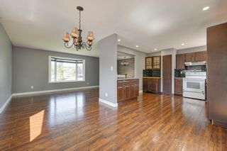 Photo 8: 204 GEORGIAN Way: Sherwood Park House for sale : MLS®# E4257975