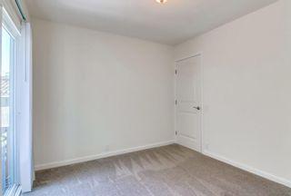 Photo 13: TIERRASANTA Condo for sale : 4 bedrooms : 10951 Clairemont Mesa Blvd in San Diego