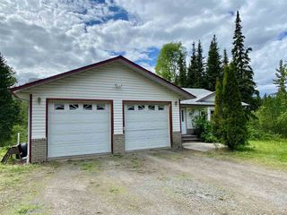 Photo 2: 8830 CLOVER Road in Prince George: Tabor Lake House for sale (PG Rural East (Zone 80))  : MLS®# R2462196
