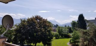 Photo 8: 219 45598 MCINTOSH Drive in Chilliwack: Chilliwack W Young-Well Condo for sale : MLS®# R2612616