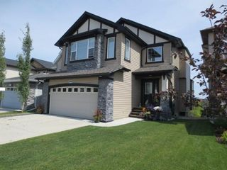 Photo 45: 68 Royal Oak Terrace NW in Calgary: Royal Oak Detached for sale : MLS®# A1087125