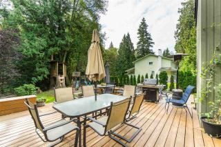 """Photo 37: 24466 48 Avenue in Langley: Salmon River House for sale in """"Salmon River"""" : MLS®# R2574547"""