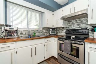 Photo 12: 8695 TILSTON Street in Chilliwack: Chilliwack E Young-Yale House for sale : MLS®# R2588024
