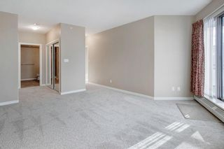 Photo 24: 2502 1078 6 Avenue SW in Calgary: Downtown West End Apartment for sale : MLS®# A1064133