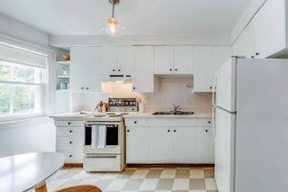 Photo 12: 91 Morningside Avenue in Toronto: High Park-Swansea House (2-Storey) for sale (Toronto W01)  : MLS®# W5368698