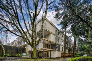 """Photo 16: 215 8231 GRANVILLE Avenue in Richmond: Brighouse Condo for sale in """"DOLPHIN PLACE"""" : MLS®# R2430410"""