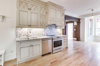 Photo 12: 2 10 Sylvan Avenue in Toronto: Dufferin Grove House (3-Storey) for lease (Toronto C01)  : MLS®# C5217895