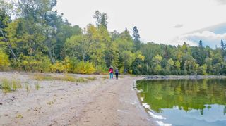 Photo 2: Lot 24 Five Point Island in South of Kenora: Vacant Land for sale : MLS®# TB212088