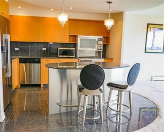 Photo 7: 701 1305 Grant Avenue in Winnipeg: River Heights Condominium for sale (1D)  : MLS®# 202106528