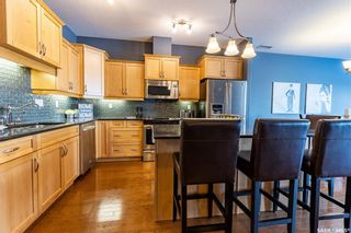 Photo 11: 207 401 Cartwright Street in Saskatoon: The Willows Residential for sale : MLS®# SK841595