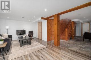 Photo 31: 1292 PORT CUNNINGTON Road in Dwight: House for sale : MLS®# 40161840