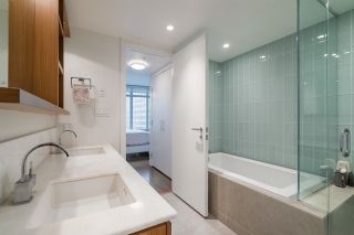 "Photo 6: 2102 1028 BARCLAY Street in Vancouver: West End VW Condo for sale in ""PATINA"" (Vancouver West)  : MLS®# R2235855"