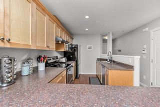 """Photo 10: 24 11255 232 Street in Maple Ridge: East Central Townhouse for sale in """"Highfield"""" : MLS®# R2585218"""