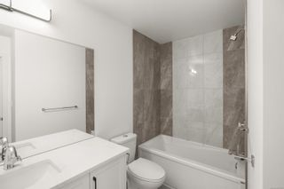 Photo 11: 916 Blakeon Pl in : La Olympic View House for sale (Langford)  : MLS®# 878963