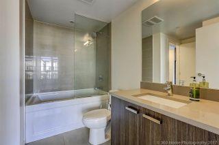 "Photo 13: 201 13325 102A Avenue in Surrey: Whalley Condo for sale in ""Ultra"" (North Surrey)  : MLS®# R2211486"