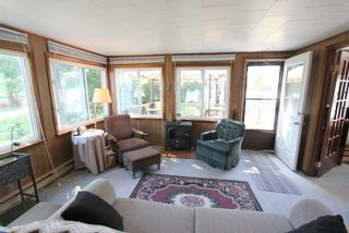 Photo 6: 223 Mcguire Beach Road in Kawartha Lakes: Rural Carden House (Bungalow) for sale : MLS®# X4849750