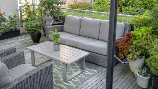 """Photo 22: 502 1225 RICHARDS Street in Vancouver: Downtown VW Condo for sale in """"EDEN"""" (Vancouver West)  : MLS®# R2497086"""