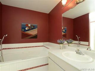 Photo 11: 7349 SEABROOK Rd in SAANICHTON: CS Saanichton House for sale (Central Saanich)  : MLS®# 730113