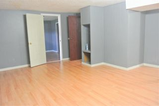 Photo 15: 94 Gainsborough Cove in Winnipeg: Tyndall Park Residential for sale (4J)  : MLS®# 202010796