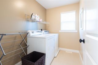Photo 12: 9376 SINGH Street in Langley: Fort Langley House for sale : MLS®# R2291593