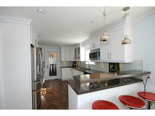 Photo 6: 7357 CULLODEN Street in Vancouver: South Vancouver House for sale (Vancouver East)  : MLS®# V1096878