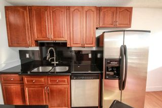 Photo 10: 1502 320 ROYAL Avenue in New Westminster: Downtown NW Condo for sale : MLS®# R2125923