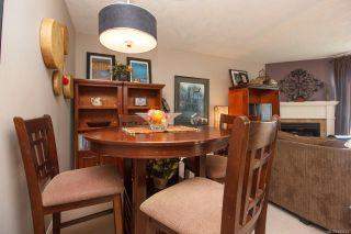 Photo 6: 302 1714 Fort St in : Vi Jubilee Condo for sale (Victoria)  : MLS®# 859812
