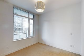 Photo 9: 609 110 SWITCHMEN Street in Vancouver: Mount Pleasant VE Condo for sale (Vancouver East)  : MLS®# R2536263