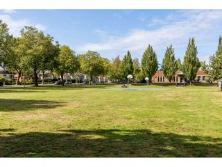 """Photo 18: 202 7339 MACPHERSON Avenue in Burnaby: Metrotown Condo for sale in """"CADANCE"""" (Burnaby South)  : MLS®# R2417228"""