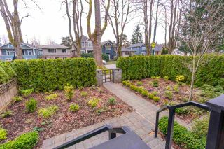 Photo 33: 3455 W 10TH Avenue in Vancouver: Kitsilano House for sale (Vancouver West)  : MLS®# R2547166