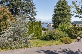 Photo 45: 207 Cilaire Dr in Nanaimo: Na Departure Bay House for sale : MLS®# 885492