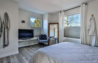 Photo 14: 7 801 6TH Street: Canmore Apartment for sale : MLS®# A1052256