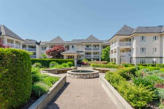 """Photo 20: 239 22020 49 Avenue in Langley: Murrayville Condo for sale in """"MURRAY GREEN"""" : MLS®# R2373423"""