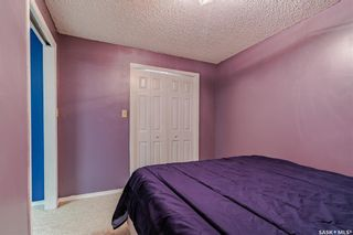 Photo 26: 1535 Laura Avenue in Saskatoon: Forest Grove Residential for sale : MLS®# SK846804