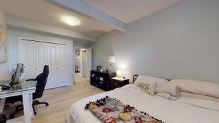 Photo 30: 9903 145 Street in Edmonton: Zone 10 House for sale : MLS®# E4261729