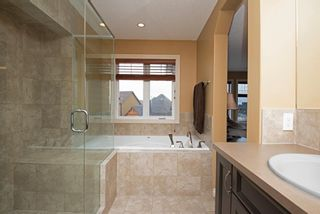 Photo 26: 2 Ranchers Green: Okotoks Detached for sale : MLS®# A1090250