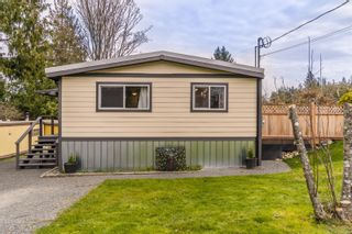 Photo 30: 6960 Peterson Rd in : Na Lower Lantzville House for sale (Nanaimo)  : MLS®# 869667