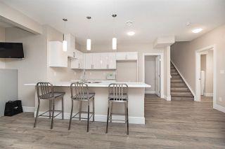 Photo 35: 17504 110 Street in Edmonton: Zone 27 House for sale : MLS®# E4242093