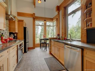 Photo 14: 6555 East Sooke Rd in SOOKE: Sk East Sooke House for sale (Sooke)  : MLS®# 808797