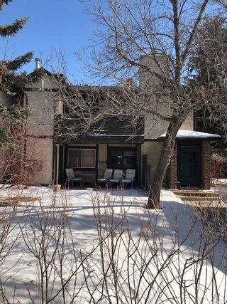 Photo 10: 203 603 Lenore Drive in Saskatoon: Lawson Heights Residential for sale : MLS®# SK847316