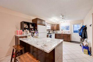 Photo 6: 7712 110 Street in Edmonton: Zone 15 House for sale : MLS®# E4237375