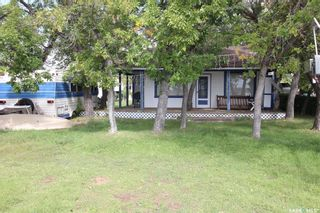 Photo 2: 103 Elim Drive in Lac Pelletier: Residential for sale : MLS®# SK808812