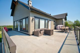 Photo 7: 15 Kodiak Springs Cove in Rural Rocky View County: Rural Rocky View MD Detached for sale : MLS®# A1124195