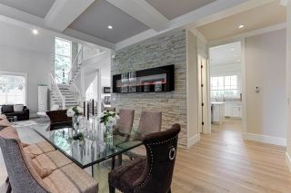 """Photo 10: 17246 4 Avenue in Surrey: Pacific Douglas House for sale in """"Summerfield"""" (South Surrey White Rock)  : MLS®# R2547118"""