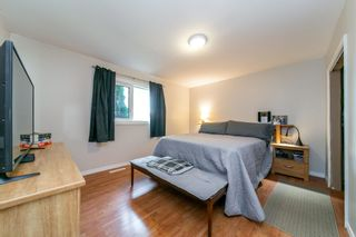 Photo 9: 13116 63 Street Edmonton 2 Bed 2 Bath House w/Garage For Sale E4250346