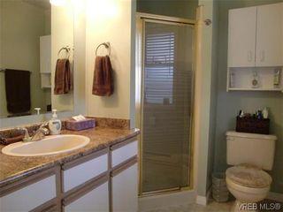 Photo 10: 790 Sunridge Valley Dr in VICTORIA: Co Sun Ridge House for sale (Colwood)  : MLS®# 561573